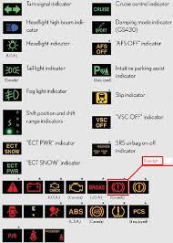 1995 audi a4 radio wiring diagram on 1995 images free download 1998 Toyota Avalon Radio Wiring Diagram 1995 audi a4 radio wiring diagram on 1995 audi a4 radio wiring diagram 14 audi a4 b6 wiring diagram wire diagram 2002 audi tt 1998 toyota avalon stereo wiring diagram