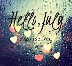 picture tumblr hello july 2017