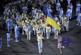 Потому что жизнь борьба Итоги Паралимпийских игр для Украины  Мотивация и система главные составляющие выдающегося успеха украинских паралимпийцев в Рио де Жанейро reuters xv летние Паралимпийские игры