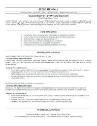 Consultant Resume Sample Consultant Resume Sample Recruitment