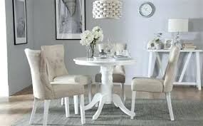 white round table and chairs dining room tables white round dining table set white kitchen table