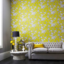 Pure English Wallpaper Styles (Part 2 ...