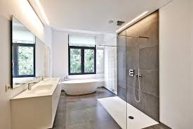 Bath Remodeler Creative Property Interesting Decorating