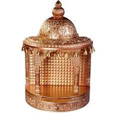 cipla plast home temple pooja decoration homeshop18
