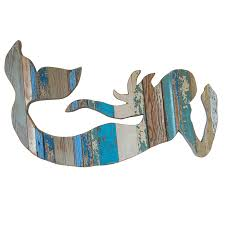 sweet looking mermaid wall art remodel ideas recycled swimming pottery barn metal urban outfitters outdoor stickers