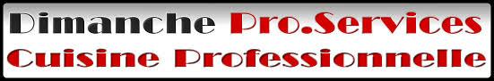 à Vendre Promotions Et Matériel De Cuisine Professionnelle Suisse