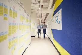 seattle tech development walls of knowledge best buy on best wall art in seattle with seattle tech development wall best buy office photo glassdoor