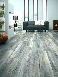 home office flooring ideas. Office Flooring Ideas Home Best  Interior .