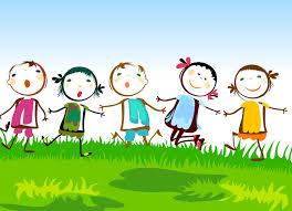 Znalezione obrazy dla zapytania dzień dziecka obrazki