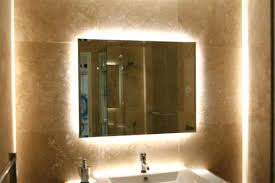 bathroom strip lighting. Popular Led Strip Lights For Bathroom Mirrors 7 Light Ideas To In Inspirations Lighting