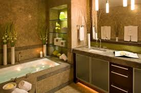 Luxury Bathtub Spa 88 Images Bathroom For Luxury Bathroom Small Spa Like Bathrooms Small Spaces
