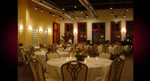 Garden Kitchen Houston Galveston Historic The Strand Houston Wedding Reception Venues