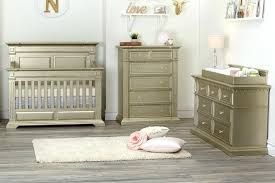 Grasstanding eplap 17621 urban furniture Living Room Driftwood Nursery Medium Size Of Cg Banner Furniture Collections Navy Blue Papa Igexao White French Styled Cotbed By Lilies And Lions With Slatted Side