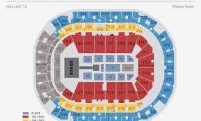 Cowboy Stadium Seat Map Td Garden Detailed Seating Chart Pnc