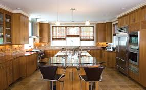 Kitchen Cabinets Orange County Open Kitchen Cabinets No Doors Maxphotous Design Porter