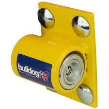 security bulldog otoring com bulldog security gr700 high security door lock bulldog security