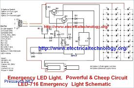 emergency lighting wiring diagram dolgular com with fluorescent Lamp Socket Wiring Diagram emergency lighting wiring diagram dolgular com with fluorescent light
