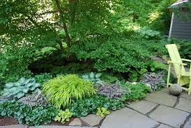 Small Picture Garden Plans Zone 5 This Pin And More On Tropical Iowa By