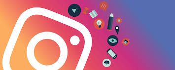Top 10 Benefits of Instagram for Business - LYFE Marketing