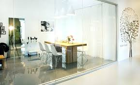office partition designs. Plain Partition Office Designs Pictures View In Gallery Partition With