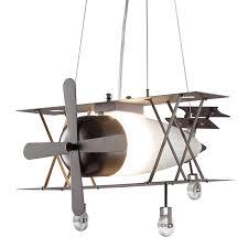 <b>Artpad American</b> Industrial <b>Vintage</b> Pendant Lamp Metal Shade ...