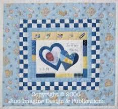 Baby Quilt Patterns Boy - Free Pattern Cross Stitch | Cute Quilt ... & Baby Quilt Patterns Boy - Free Pattern Cross Stitch Adamdwight.com