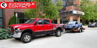 2019 Dodge Ram Towing Capacity Chart The Ram Power Wagon Is An Irrationally Wonderful Tow Vehicle