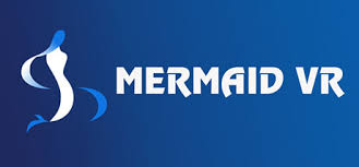steam vr logo. mermaid vr is a completely free panoramic video player which can better realize multimedia playback needs of the current mainstream. steam vr logo