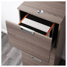 ikea office storage cabinets. Natural Brown Ikea Galant File Cabinet With Locking For Office Furniture Ideas Storage Cabinets