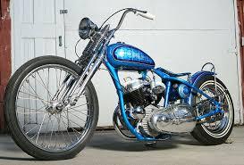 four aces cycle supply custom built triumph bsa norton harley davidson motorcycles