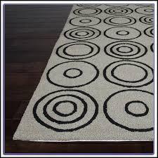 target outdoor rugs 5 x 7