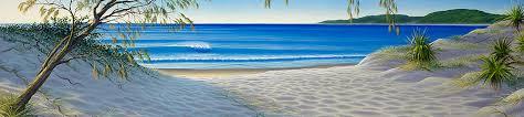 original seascape paintings by australian artist scott christensen on beach themed canvas wall art australia with seascape and original ocean art home