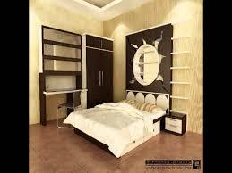 Mezzanine Bedroom New Mezzanine Bedroom Design Youtube