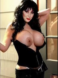 Cassandra Peterson Celebs Nude Celebrity Leaked Nudes