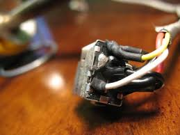 my diys and other stuff loose power jack repair for hp pavilion update some of you were asking me how to figure out which wires go to which leads in the case you have many broken wires so i ll try to explain how to