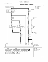 2001 jeep grand cherokee limited radio wiring diagram wirdig radio wiring diagram additionally 2001 duramax glow plug wiring