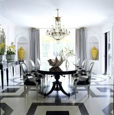 proper height for chandelier over dining table wonderful double gorgeous room with sets size how to determine of chandeliers hang length outstanding what