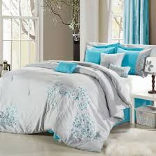 Buy Gray King forter Sets from Bed Bath & Beyond