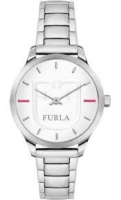 <b>Часы R4253125501</b>: купить <b>Женские</b> наручные <b>часы</b> ...