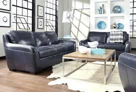 navy blue leather sofa. Navy Blue Leather Sofa And Loveseat Interior Royal Set Grey Tufted . T