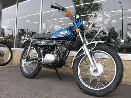 yamaha 125 dirt bike for sale. used 1973 yamaha 125 trail motorcycles for sale in colorado,co. ready to ride! dirt bike i