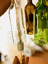 how to make chandelier from old wine bottles tos diy beer bottle kit pottery barn milk
