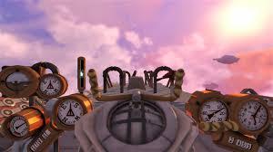 Worlds Adrift Appid 322780 Steam Database
