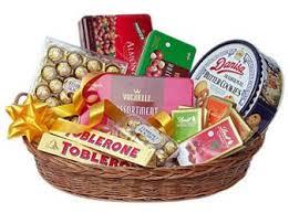chocolate basket chocolatesgifts gifts bangalore