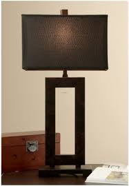 Modern Bedroom Table Lamps Bedroom Bedroom Table Lamps Modern Small Table Lamps Bedroom