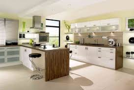 Kitchen Cupboard Door Handles Kitchen Cabinet Door A Kitchen Cabinet Door Handles Photos