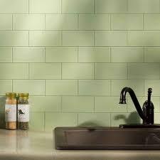 41 types ornate l and stick glass tile backsplash no grout smart