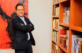 Cemefi nombra al Dr. Evodio Sánchez como director de ...