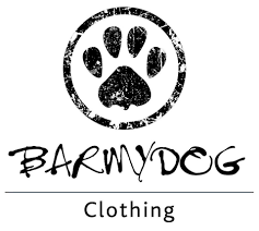 Get free high quality hd wallpapers clothing brand with dog logo