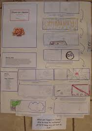index of images reading workshop storyboards flowers for algernon storyboard lg jpg